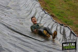 Back 2 The Trenches 2015 #ocr #mudrun #run #racephoto #sussexsportphotography