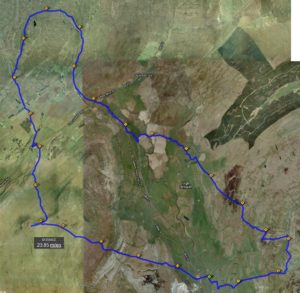 yorkshire_3_peaks_route_map