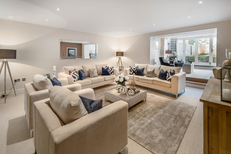 The Oasts – Plot 7 now under offer