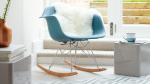 eames-rocking-chair-4