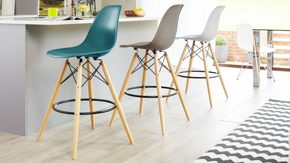 Forays Homes team up with Danetti, providers of contemporary designed furniture