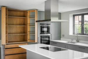 Highfield-House-larder (2)