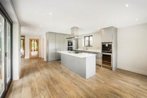 Highfield - kitchen med-large (2)