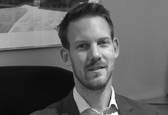 Forays appoints a new Operations Director